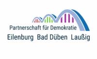 pfd_eilenburg_dueben_laussig_215.jpg