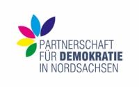 pfd_nordsachsen_243.jpg