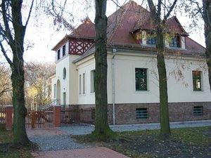 Kita St. Marien in Eilenburg